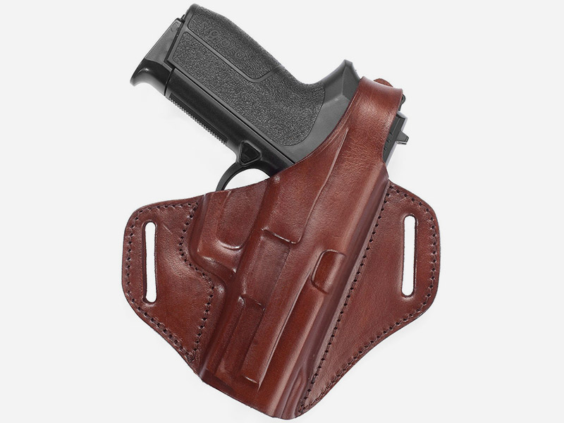 The Best Edc Holsters For Jericho 941 Psl Pros Cons
